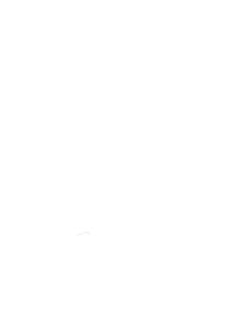 logo, tétra, tetra production blanc, transparent