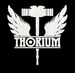 Logo Thorium