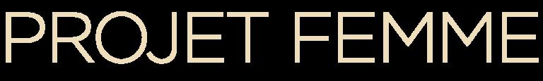 titre-projet-FEMME-syka-james