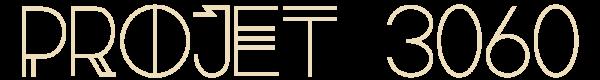 titre-projet-3060